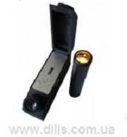 Рефрактометр для тестирования камней CL-181FL