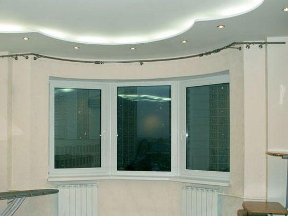 Цены на Металлопластиковые окна в Ирпене Буче Гостомеле Ворзеле