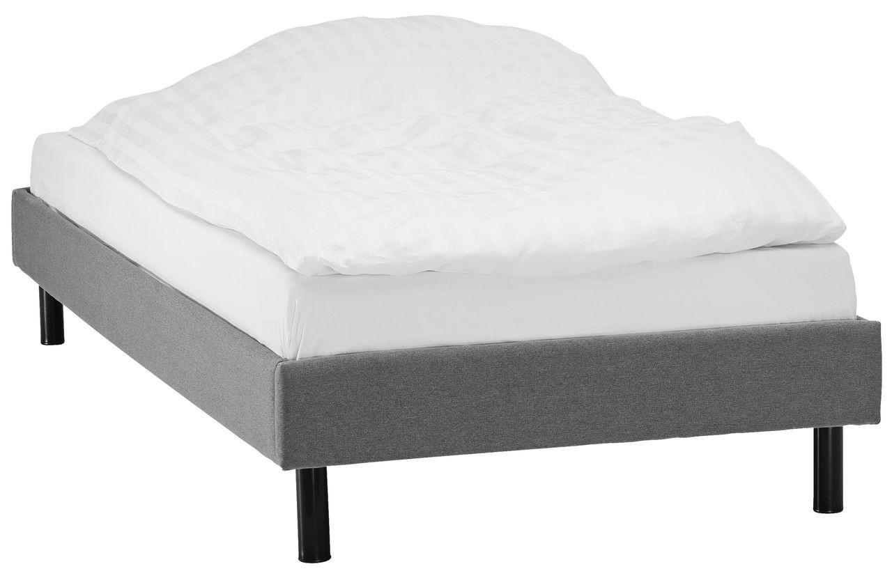 Кровать 90х200см