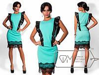 Платье ск1236, фото 1