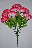 Букет Хризантема 7 голов, фото 1
