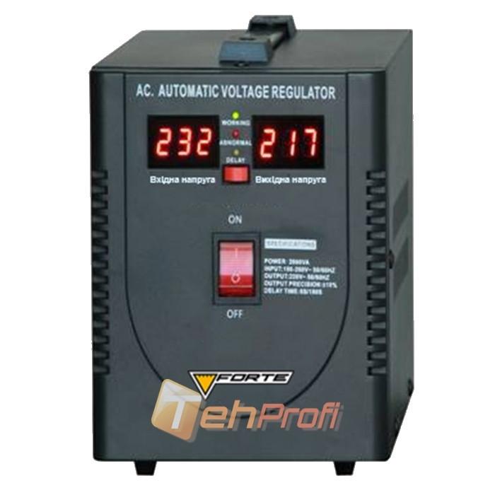 Стабилизатор напряжения одесса цены сварочный аппарат неон 315 вд