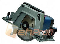 Пила циркулярная Craft-Tec 2100W