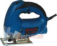 Лобзик Craft-Tec PXGS222 750W кругл. шток