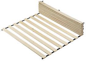 Ламельна основа A10 80х200см