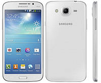 Новый смартфон Samsung GALAXY Mega GT-I9152