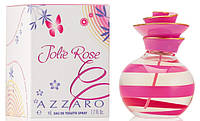 Женская туалетная вода Azzaro Jolie Rose (реплика)