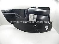 Подкрыльник передний левый (передняя часть) Рено Мастер III 10-> BLIC(Польша) 6601016089803P