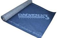 Супердиффузионная мембрана 150 Марма Dachowa 3 -1,5*50м