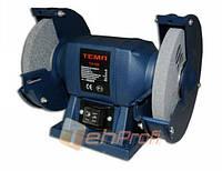 Точильный станок ТЕМП ТЭ-150