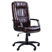 Кресло для руководителя Марсель Пластик Soft