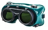 Сварочные очки ДНІПРО-М WG-100B