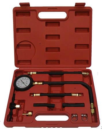 Тестер инжекторов универсальный  HESHITOOLS HS-A1013, фото 2