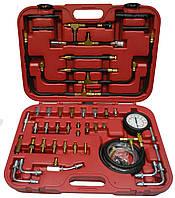 Тестер инжекторов универсальный  HESHITOOLS HS-A1011