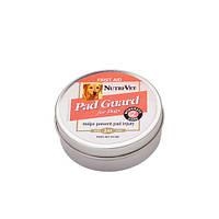 Nutri-Vet Pad Guard Wax НУТРИ-ВЕТ ЗАЩИТНЫЙ КРЕМ для собак, для подушечек лап