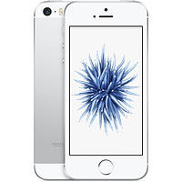 Смартфон Apple iPhone SE 16GB (Silver)