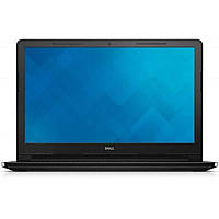 "Ноутбук 15.6"" Dell Inspiron 3551 (I35C25NIW-23)"