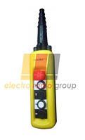 XAL-B3-4913 Пост кнопковий