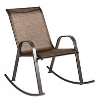 Садовое кресло-качалка Dublin (11840)