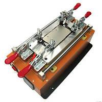 Станок для разборки сенсорных модулей Ya Xun YX- 996D Brown