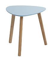 Столик приставной (табурет) 40см