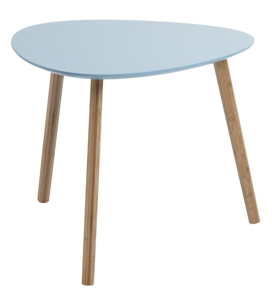 Столик приставной (табурет) 45см