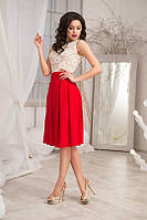 Платье Колибри я3810, фото 1
