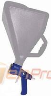 Пневматический проекционный пистолет FORTE HG-24687