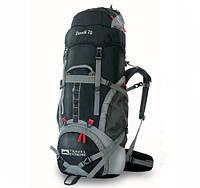Рюкзак туристический Denali 70 Travel Extreme