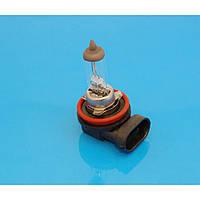 Лампа галогеновая H8-11 12 V 55W (2 шт)
