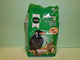 Versele Laga Orlux beo patee 1kg -Корм для птиц Майна, фото 5