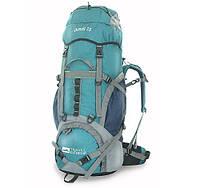 Рюкзак туристический Denali 85 Travel Extreme
