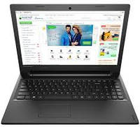 "Ноутбук 15.6"" Lenovo IdeaPad 100-15 (80MJ00F0PB)"