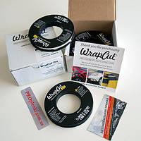 Режущая лента для автовинила WrapCut PRO (made in Canada)