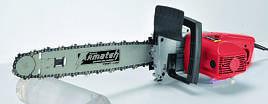 Электропила цепная Armateh AT-9650-1