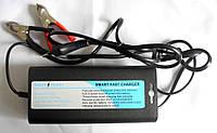 Зарядное устройство для аккумулятора 12v 5a