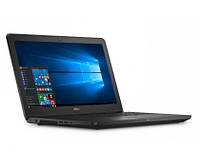 Ноутбук Dell Inspiron i7/16GB/GTX960