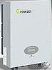 Сетевой инвертор Growatt 5000UE (5 кВт, 3 фазы, 2 MPPT), фото 2