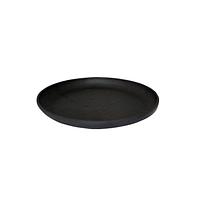 Форма для пиццы 24 см,h-2,5см