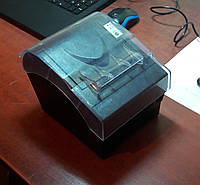Принтер чеков ORIENT BTP-2002CP бу