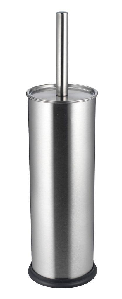 Щетка туалетная сталь (ершик для унитаза)