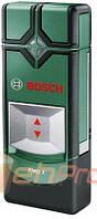 Детектор металла BOSCH PMD 7