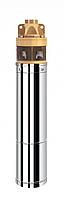 Глубинный скважинный насос APC 4SKM-200