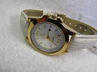 Женские наручные часы ROLE-Х копия, фото 1