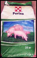БМВД для відгодівлі свиней