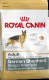 Сухой корм для собак Royal Canin GERMAN SHEPHERD ADULT 3 кг