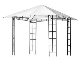 Крыша для тканевого павильона (шатра) 3x3м (влагоотталкивающая)