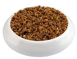 Versele Laga Orlux beo patee 1kg -Корм для птиц Майна, фото 2
