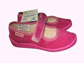 Детская обувь Vitaliya