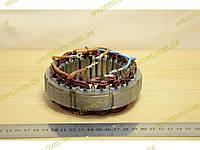 Обмотка генератора (статор) Ваз 2101 2102 2103 2104 2105 2106 2107 Самара (4 провода) 2105-3708120
